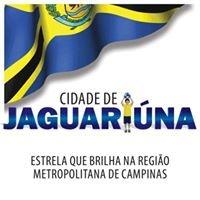 Prefeitura de Jaguariúna