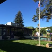 Yountville Elementary