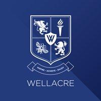 Wellacre