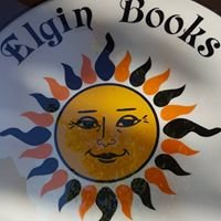 elgin books