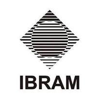 IBRAM - Instituto Brasileiro de Mineração