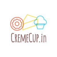 Creme Cup