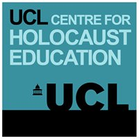 UCL Centre for Holocaust Education