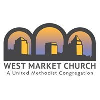 West Market Church, a United Methodist Congregation