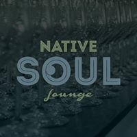 Native Soul Lounge