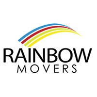Rainbow Movers and Storage