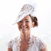 Laylaleigh Millinery