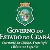 Secretaria da Ciência, Tecnologia e Educação Superior do Ceará - Secitece