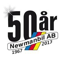 Newmanbil AB
