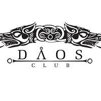 DAOS club