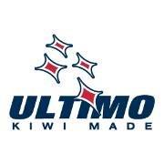 Ultimo Kiwi-Made Custom Sportswear