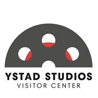 Ystad Studios Visitor Center