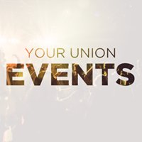 Your Union Events