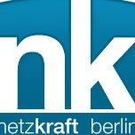 Netzkraft Berlin