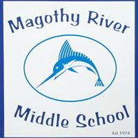 Magothy River Middle School PTSO