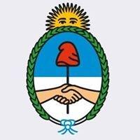 Argentina Cerca