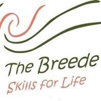 The Breede Centre