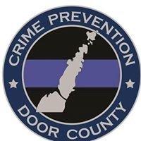 Door County Sheriff's Department