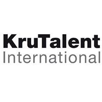 KruTalent International