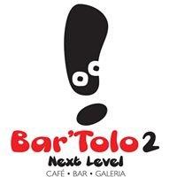 BARTOLO 2