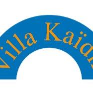 Villa Kaïdin