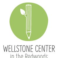 The Wellstone Center in the Redwoods