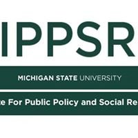 Institute for Public Policy and Social Research (IPPSR)