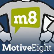 MotiveEight