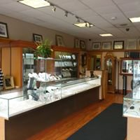 Gold & Time Jewellery Centre