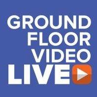 Ground Floor Video LIVE