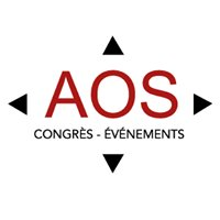 AOS - Atout Organisation Science