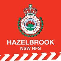 Hazelbrook RFS