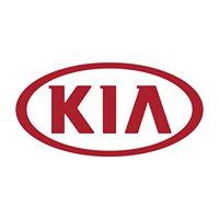 Kia Motors Moçambique
