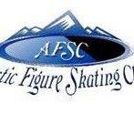 Arctic Figure Skating Club