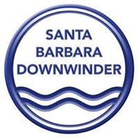 Santa Barbara Downwinder