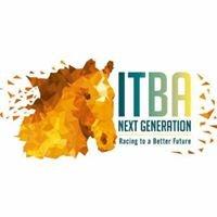 ITBA Next Generation