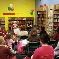 Murrieta Bookshop