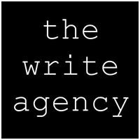 The Write Agency