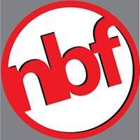 New Beginnings Fellowship Hollister