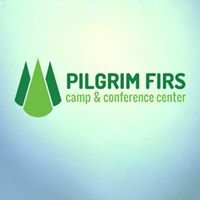 Pilgrim Firs Conference Center