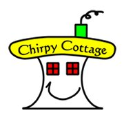 Chirpy Cottage
