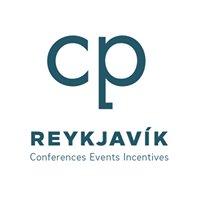 CP Reykjavík