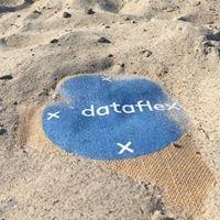 Dataflex Deutschland GmbH