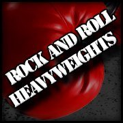 Rock And Roll Heavyweights