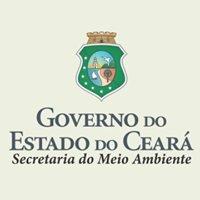 Secretaria do Meio Ambiente - Sema