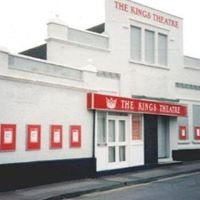The Kings Theatre Gloucester