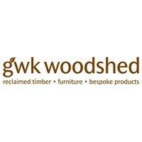 gwk woodshed