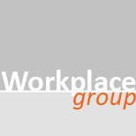 Workplace Group