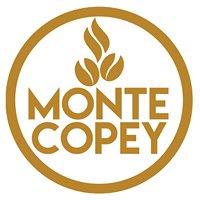 Monte Copey