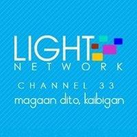 Light TV - God's Channel of Blessings